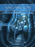 ASGAROON - Visions