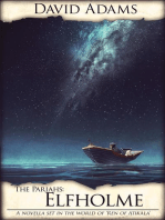 The Pariahs