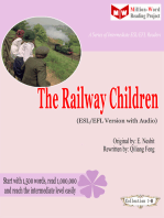 The Railway Children (ESL/EFL Version)