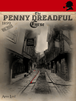 The Penny Dreadful Curse