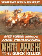 White Apache 4