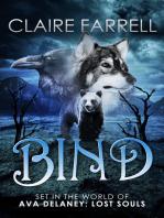 Bind (An Esther Novella)