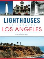 Lighthouses of Greater Los Angeles