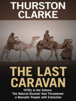 The Last Caravan