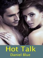 Hot Talk