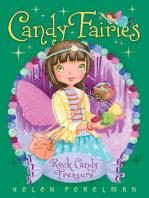 Rock Candy Treasure
