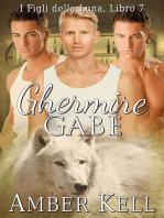 Ghermire Gabe
