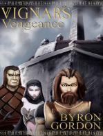 Vignar's Vengeance
