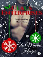 Claus Enterprises