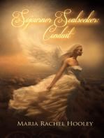 Sojourner Soulseeker
