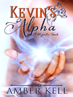Kevin's Alpha