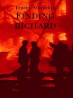 Finding Richard