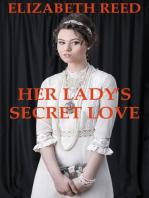 Her Lady's Secret Love