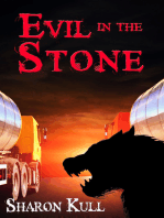 Evil in the Stone
