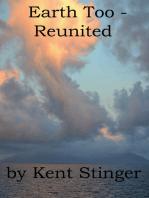 Earth Too: Reunited