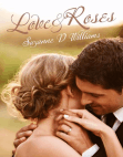 Love & Roses Free download PDF and Read online