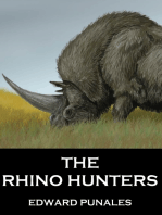 The Rhino Hunters