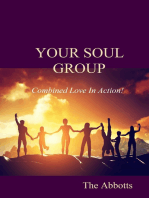 Your Soul Group