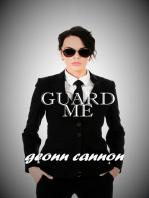 Guard Me