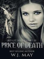 Price of Death
