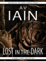 Lost In The Dark