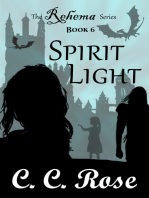 Spirit Light