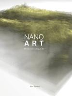 Nanoart