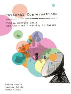 Dissertation on cultural diversity