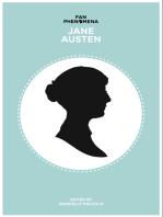 Fan Phenomena: Jane Austen