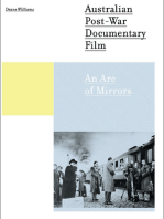 Australian Post-war Documentary Film