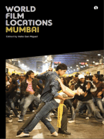 World Film Locations: Mumbai