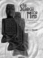 The Search for Mind
