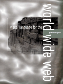 Visual Language for the World Wide Web