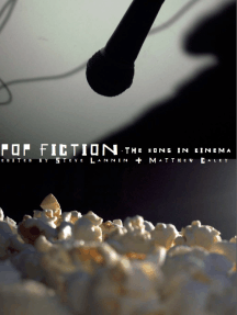Pop Fiction: The Song in Cinema