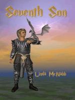 Seventh Son