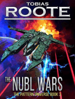 The Nubl Wars
