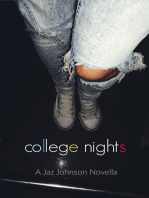 College Nights