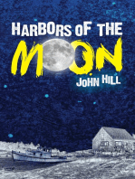Harbors of the Moon