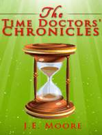 The Time Doctors' Chronicles