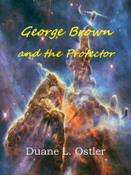 George Brown and the Protector