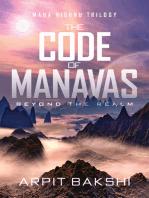 The Code Of Manavas