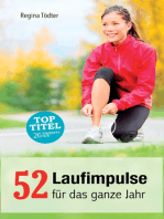 52 Laufimpulse