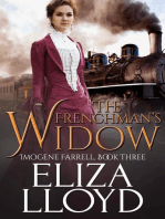The Frenchman's Widow