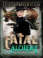 Fatal Alchemy