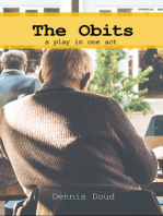 The Obits