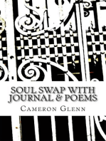 Soul Swap