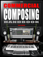 The Commercial Composing Handbook