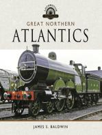The Great Northern Atlantics