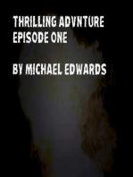 Thrilling Adventure Episode 1