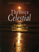 The Voice Celestial